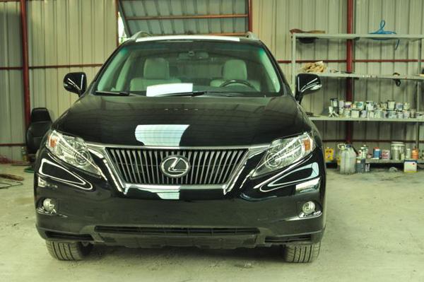 Lô xe Lexus RX 350 cũ mới đủ màu, full option, giá cạnh tranh Liên hệ Ms Kiều Trang 090 622 1685 để biết thêm thông tin. , Ảnh đại diện