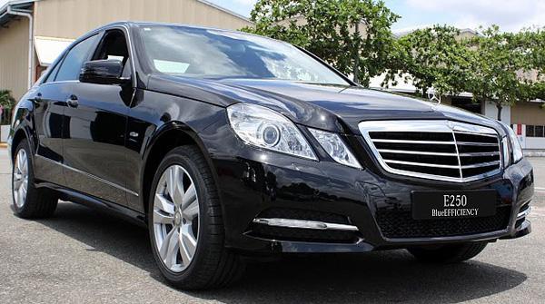 Mercedes E250 2012, Giá xe mercedes E250 2012 mới, đại lý bán xe mercedes E250 ở TPHCM, hỗ trợ giá bán 5%, bán xe E250 , Ảnh đại diện