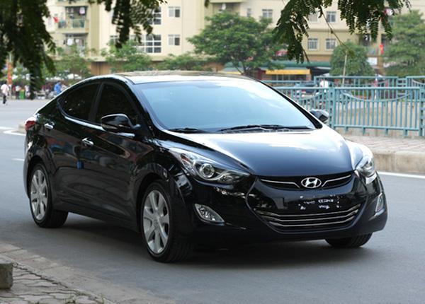 Hyundai Lê Văn Lương : Bán Hyundai avante 1.6,2.0 2012 mới 100% cam kết giá tốt nhất Việt Nam, nhiều khuyến mãi hấp dẫn , Ảnh đại diện