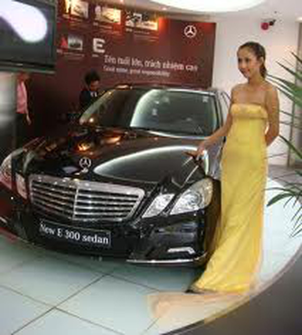 Bán xe Mercedes E300 mới 100%, giá tốt nhất, phục vụ nhiệt tình nhất,.. , Ảnh đại diện