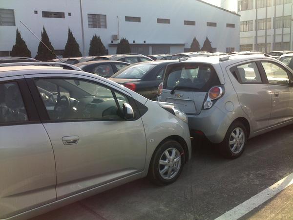 Bán Huyndai Coutry,Ngô Gia Tự 29DD,Đồng vàng,Daewoo Bus 45,60,34 chỗ.Giá tốt mội khách hàng. , Ảnh đại diện