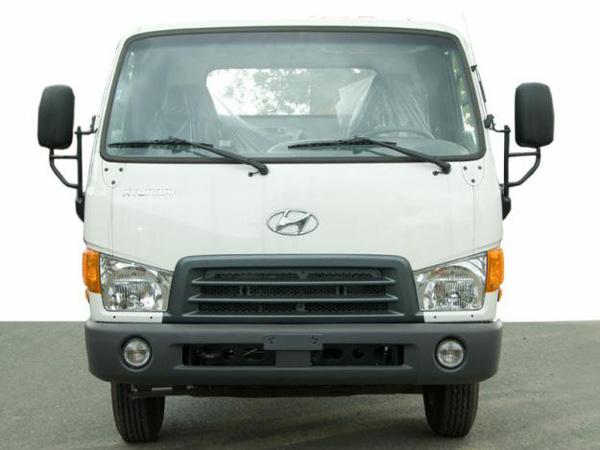 Xe tải Hyundai Veam HD 800, tải trọng 8,150tấn giá tốt nhất , Ảnh đại diện