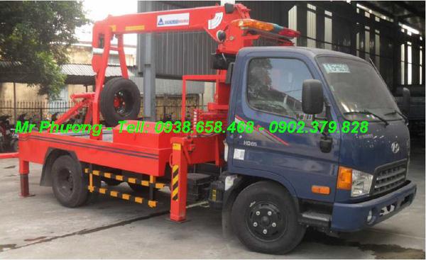 Chuyên bán xe cẩu mới và cũ các loại Unic, Tadano, Soosan, Kanglim từ 2.5 tấn 3.5 tấn 5 tấn 8 tấn 14 tấn 17 tấn 19 tấn , Ảnh đại diện