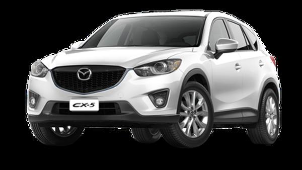 Bán xe Mazda 2, 3, 6, Cx5, Cx9, Bt50 giá tốt nhất hiện nay và nhiều ưu đãi đặc biệt theo xe , Ảnh đại diện