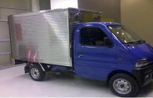 Bán xe tải nhẹ dongben 870kg,xe tải nhẹ dongben 870kg......bán xe trả góp giá rẻ nhất miên nam , Ảnh đại diện