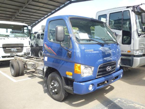 Xe tải Hyundai 3,5 tấn hd72 nhập khẩu,Bán xe tải Hyundai hd72 3t5 nhập khẩu nguyên chiếc máy lớn tốt nhất sài gòn 2013 , Ảnh đại diện
