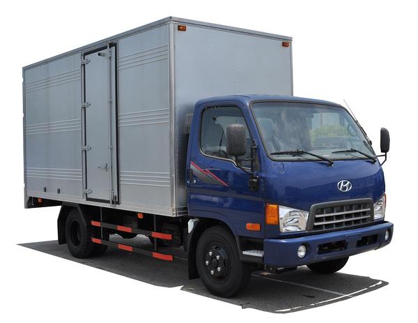 Giá xe tải huyndai hd65, hd72 2 tấn 5, 3 tấn 5 rẻ nhất thành phố , Ảnh đại diện