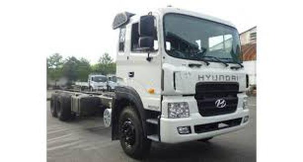 Xe tải hyundai 1t25, 2t5, 3t5 , 5t., 8t, 14t, 19t, xe tải daewoo 8t daewoo 14t, daewoo 19t, va các loại xe tải khác , Ảnh đại diện