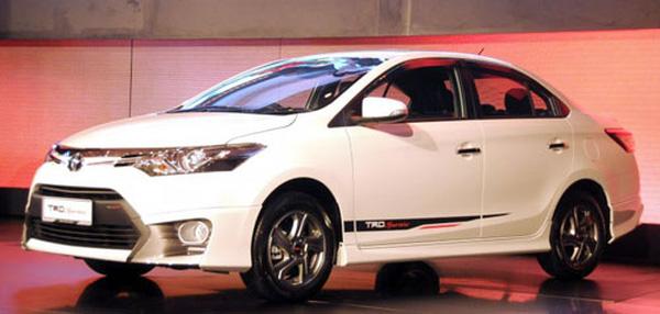 Xe Vios 2015, 2014 giá Và thông số Toyota Vios 2015 E, G, J , Ảnh đại diện