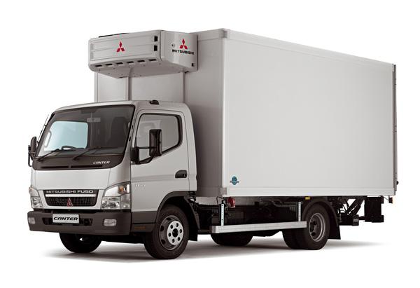 Xe tải Mitsubishi Canter Fuso 3,5T thùng kín xe tải thùng kín Mitsubishi Canter Fuso 3 Tấn 5 Xe tải mitsubishi 3,5T , Ảnh đại diện
