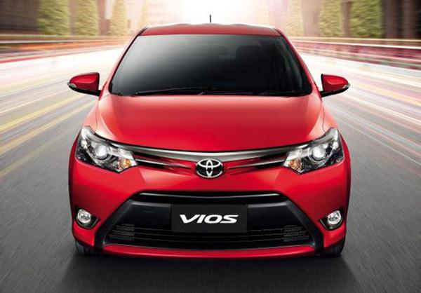 TOYOTA LÝ THƯỜNG KIỆT chuyên bán các loại xe Toyota: Camry, Altis, Vios, Fortuner, Innova,... , Ảnh đại diện