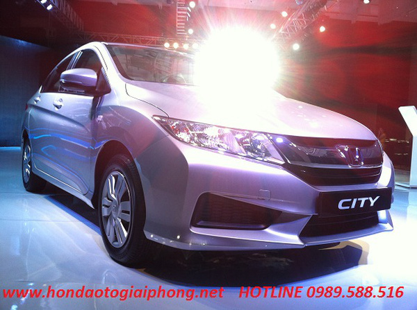 Bán Honda City 2017 Phiên bản Mới Nhất 2017,Model 1.5 CVT,AT,MT Đánh giá xe tốt nhất,khuyến mại lớn,trả góp xét duyệt 24 , Ảnh đại diện
