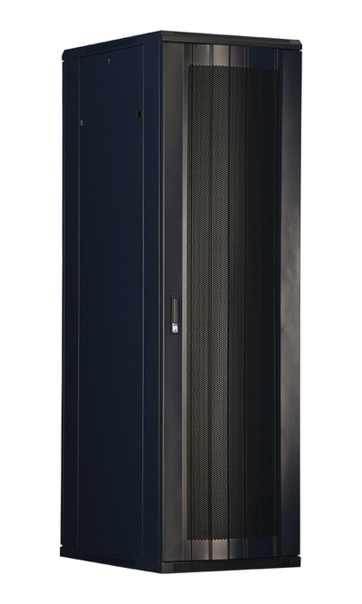 Kết quả hình ảnh cho Tủ Mạng EKOC1260CL