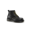 Giầy Nam Dr. Martens Damian Derby Boot thời trang