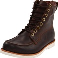 Giày nam Timberland Men s Earthkeeper Moccasin Toe Waterproof Boot