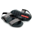 HOT Summer 100c Sandal
