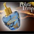 Lolita Lempicka fWomen EDP 100ml, Lolita Lempicka Midnight Couture Black EDP 100ml hàng xách tay.