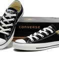 SALE OFF 25 30% giày Converse,Vans,Adidas,Nike