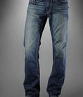 Bán sỉ :Quần Jeans True Religion, Levis, A/X, DieSel, RepLay ... GIá Sỉ :160.000