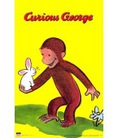 Curious George Season One TV series 6DVD