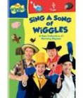 The Wiggles Hi Five 11DVD