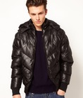 HM, ASOS, Zara, Fcuk Men s Fall, Winter Colection 2012 Update from 24/12/2012