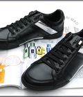 Hình ảnh: SHOES HOT 2012 : Dolce Gabbana, DIOR HOMME, DsQuared2, Diesel, Gucci LUXURY New Collections giầy đẹp về rất nhiều
