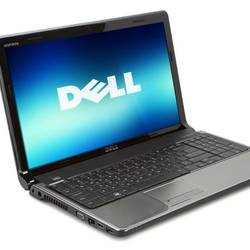 Cần bán Laptop Dell Inspiron 1564 Intel Core i3 M350 2.26GHz, 2GB RAM, 320GB HDD