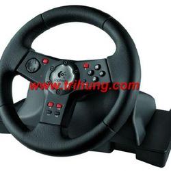 Vô lăng lái xe Betop Racing wheel