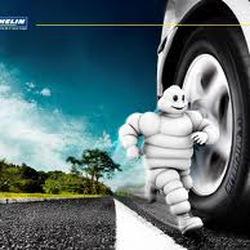 Lop oto Michelin,Nhà phân phối lốp xe ô tô Michelin tại Hà nội