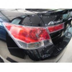 Đèn ôtô honda Accord nhập khẩu