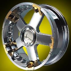 Chuyên bán vành,lốp,ắc quy ô tô các loại,giá cả cạnh tranh,chất lượng quốc tế,có bảo hành