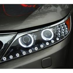 Độ đèn led cho ô tô, độ đèn led xe hơi, độ đèn led Hàn Quốc,báo giá các loại đèn độ, chuyên nghiệp nhất Việt Nam