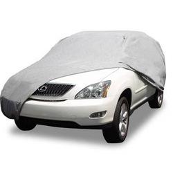 Bạt phủ ô tô xe máy giá rẻ chất lượng cao