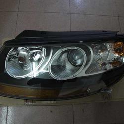 Chuyên gương,đèn ôtô : Đèn Pha,đèn hậu,gương ô tô...