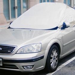 Bạt phủ xe ô tô chống nóng chuyên dụng Chất Lượng Cao