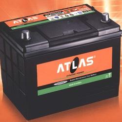 Chuyên bán buôn bán lẻ các loại ắc quy ALATS,ROCKET,GS....,dịch vụ lắp ắc quy tại nhà,cơ quan,miễn phí tiền ship
