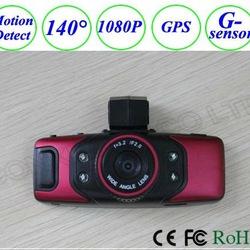 Carcam camera hành trình ô tô fullhd 1080p gps ghi lại khoảnh khắc lái xe của bạn