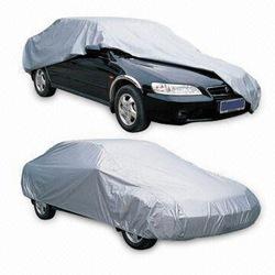 Bạt phủ xe oto chuyên dụng chất lượng cao