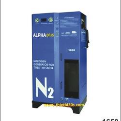Máy bơm nitơ siêu bền giá rẻ
