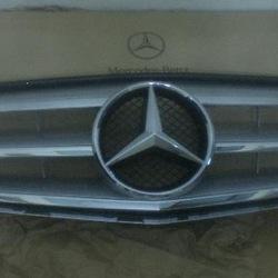 Phụ tùng ô tô chính hãng bmw ,mercedes,audi,mazda,ford,honda,nissan,fiat