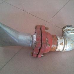 Chuyên cung cấp các loại phụ tùng: lọc dầu, bép phun quay 360 độ, vòi phun áp lực cao, súng phun tưới cây