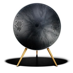 Bán loa BeoPlay A9, Bang Olufsen, giải thưởng CES Innovations 2013