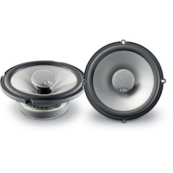 Loa Infinity Reference 6032cf 6.5 Inch 180 Watt High Performance 2 Way Speakers, mới nguyên thùng