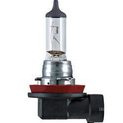 Bóng đèn ô tô Osram H8 Standard hàng xuất xứ Đức giá rẻ nhất