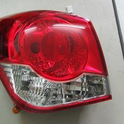 Đèn hậu xe lacetti cdx 2010