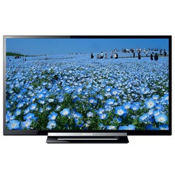 Tivi Sony Bravia KLV 40R452A 40 Inch, Full HD, Direct LED, Motionflow XR 100 Hz