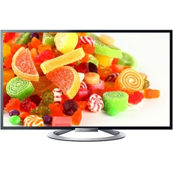Tivi Sony Bravia KDL 42W804A 42 inch, Full HD 1080, 3D, LED, Motionflow XR 400 Hz, X Reality PRO
