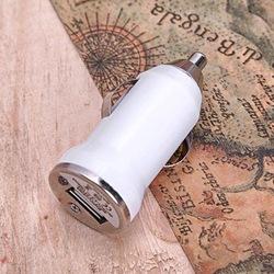 Sạc xe hơi 1 cổng USB