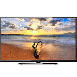 Tivi led 40 inch ASANZO 40HD
